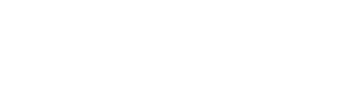 Sexual Assault, Child Abuse | Beyond Abuse (formerly Sexual Trauma & Counseling Center)