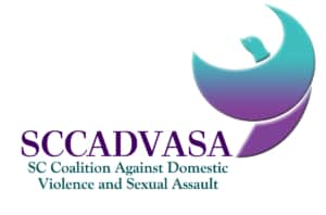 final SCCADVASA Logo
