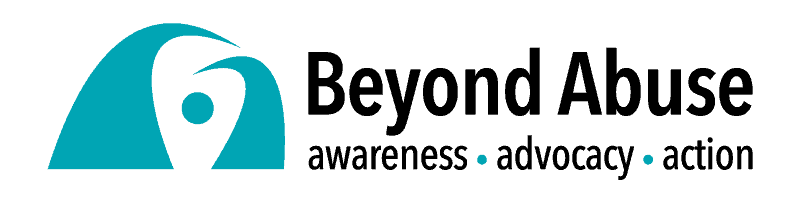 Surviving Sexual Assault, Child Abuse | Beyond Abuse