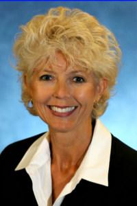 Cathy headshot for social media